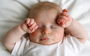 Sleepless-children-in-Chanhassen