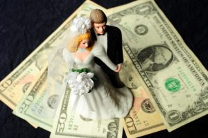 marriage-money-570x379
