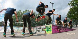 Canon-350d-action-sequence-skateboarding-180