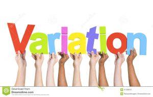 diverse-hands-holding-word-variation-41200812