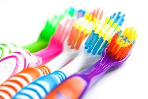 new-toothbrush