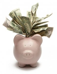 wpid-savings