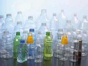 PET-Bottle-JT-B-0101-