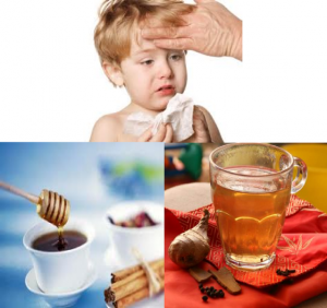 cold-and-cough-in-children-home-remedies