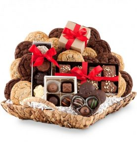 Easter-Chocolate-Gift-Basket-Ideas