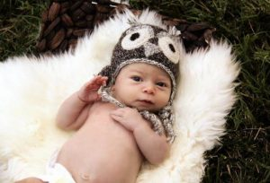 baby_warm