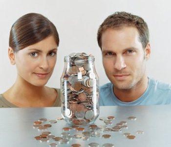 共働きの家計分担はどうする?子供の為、老後の為のやりくり術