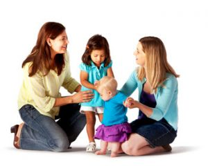 babysitters-training-course-350x280