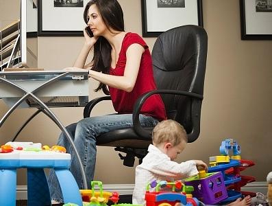 育児と仕事の両立は本当にできない?後悔しないためにも計画を!