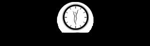 massage-time-logo-header