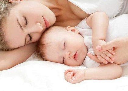 [炎上!?]働くママでも寝かしつけはママの仕事!?子どもの睡眠不足問題!