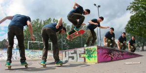 Canon-350d-action-sequence-skateboarding-180
