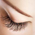 Eyelash+extensions