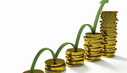 投資を始めるタイミングはいつ?子どもの為、老後の為の資産形成