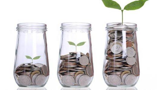 共働き家計のやりくり、子供の為にも!貯蓄をするコツ