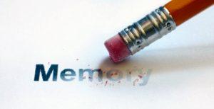 erase-memory