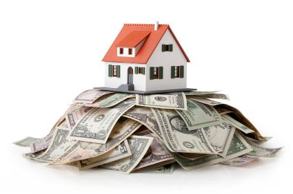 少額から始める不動産投資は東京・中古・ワンルームマンションが良い?