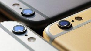 iphone7-6s-camera-yosou2