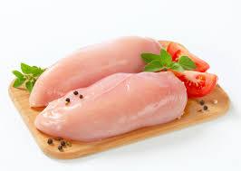 胸肉の簡単人気レシピ!節約に時短に良いことづくめ!