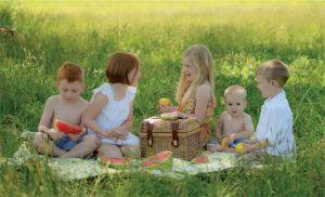 summer-picnic-2