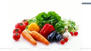 野菜の保存方法と賞味期限を知って美味しく節約!