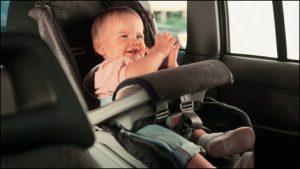 Child-Seat-i001