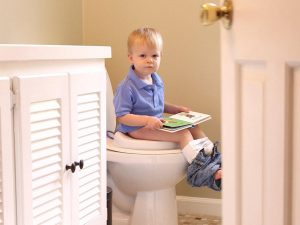 US_potty-training-signs_video-still_4x3