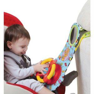 baby-Car-Seat-Toys