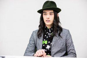 interview150515_kurihara_sub1
