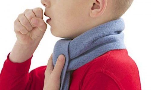 子どもの咳が止まらない!喘息?長引く時と止める方法!