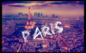 パリ・フランス人から学ぶ断捨離!10着の服と○○にこだわるミニマルライフ