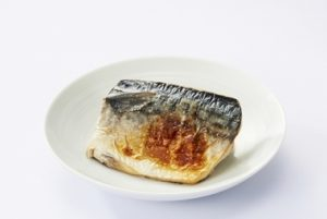 sabanosioyaki