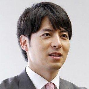 桝太一アナがおしゃれイズムに出演!嫁・子どものこと、zipにいないと大騒ぎ!
