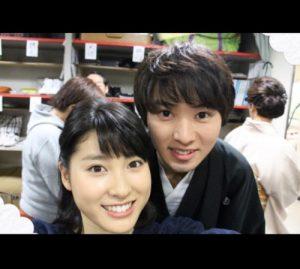 Tao-Tsuchiya-Kento-kento-yamazaki-E5-B1-B1-E5-B4-8E-E8-B3-A2-E4-BA-BA-38906014-500-449