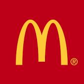 マクドナルドのアプリはお得!クーポン・店舗情報など使えるからダウンロードしとこ!