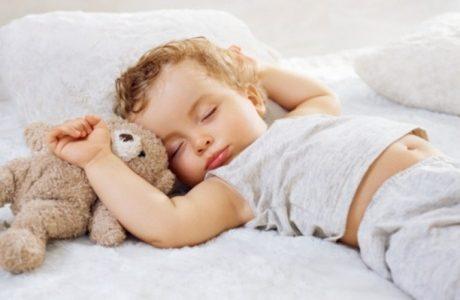 育児休業の延長手続きや、必要書類に関して。提出遅れに気をつけて!