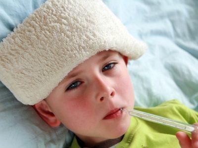 インフルエンザ予防接種の時期や効果は? 2016年~2017年の最新情報も