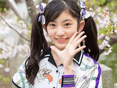 ばってん少女隊の瀬田さくらがかわいい!不思議な性格、特技はイラスト!気になる耳w
