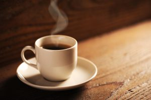 coffee-stock-photo-0e8b300f42157b6f
