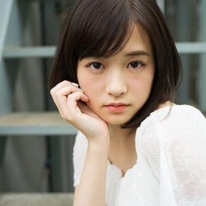 おしゃれイズムに大原櫻子が出演!顔も声もかわいい!ライブは即完売!あざといって本当?性格は?