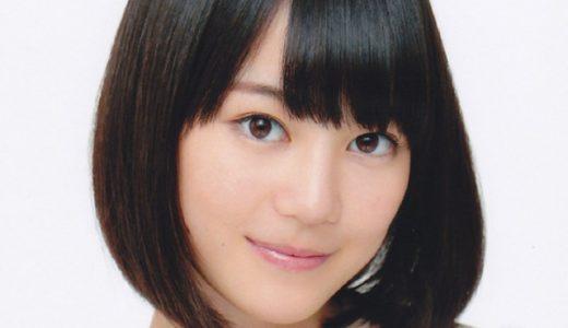 生田絵梨花のミュージカル!舞台女優としての演技や歌唱力は?評価チェック!