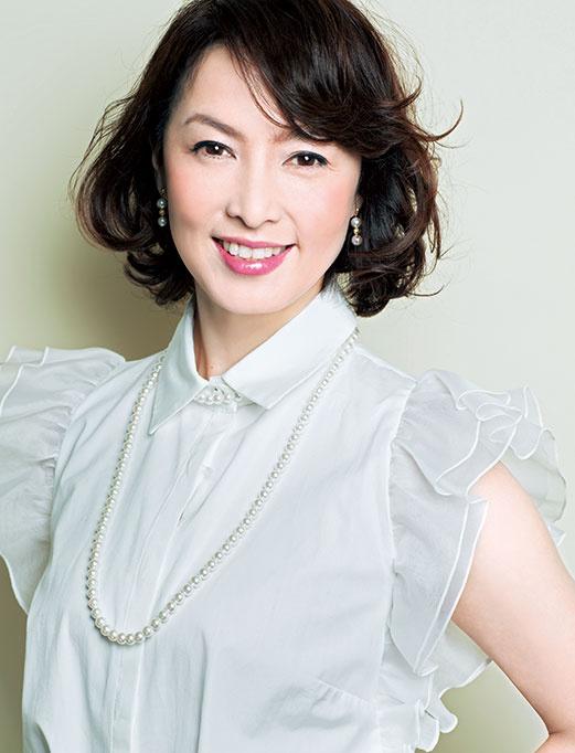 花田景子の現在は女将をだしプロデュース?息子や娘とのセレブぶりが凄すぎる!