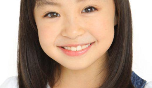 新井美羽がダウンタウンDXに!丸刈りも含め演技派子役として絶賛の嵐