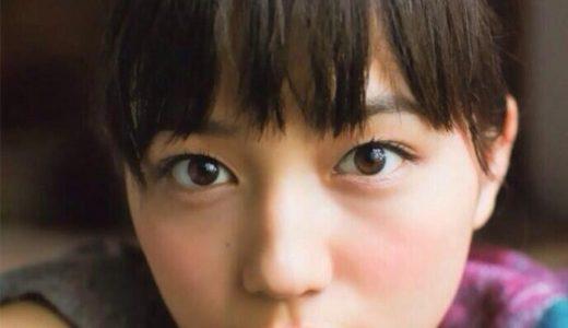 川口春奈の顔が変わった?映画「一週間フレンズ」での演技や写真集での下着姿も話題!