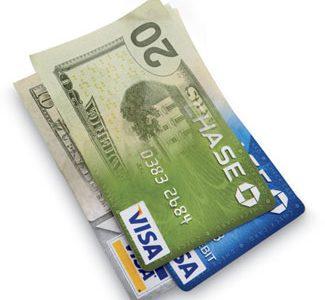 外貨から日本円への両替!お得で手数料の安い方法は?