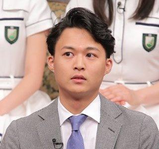 花田景子の息子、靴職人の花田優一の結婚相手は?七光りブログも話題!妹との関係