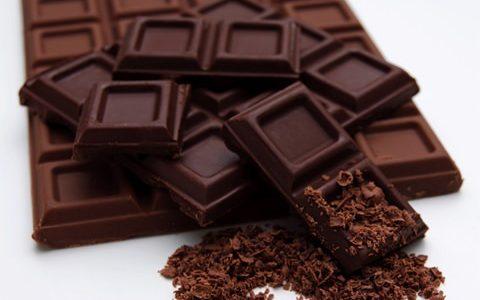 糖尿病でもチョコレートを食べたい、ドクターズチョコの効果とは?
