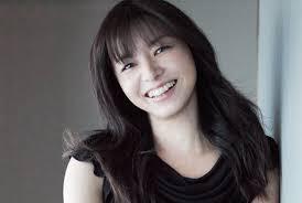 山口智子のドラマ復帰は複雑な家庭での養母の死? 生い立ちと現在