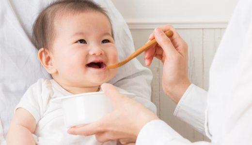 食育って何?幼少期から取り組むとマナーある大人になるって本当?