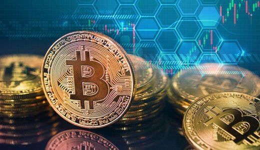 仮想通貨(ビットコイン)の用途がすごい!ますます使い方が広がってる件